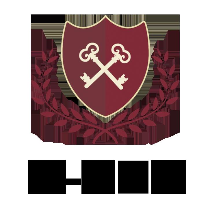 K-SEC | Wach- und Sicherheitsdienst