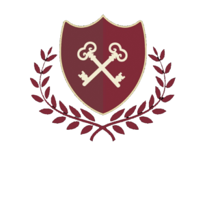K-SEC Wach- und Sicherheitsdienst